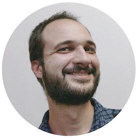 Aleksandar Milanovic