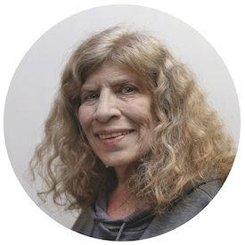 Linda Rosenthal